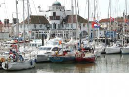Lowestoft Harbour2